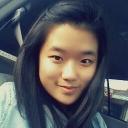 Heeju Kim