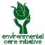 Environmental Care Initiative (ECI Malawi)