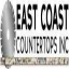 Eastcoastcount