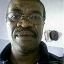 JoelMwenya