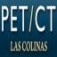 PETCTLasColina
