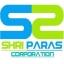 ShriParasCorp