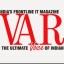 VarIndia