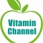 Vitaminchannel