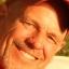 Jim Carleton