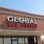 globalweb3800