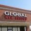 globalwebdesig