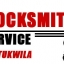lockTukwila