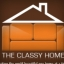 theclassyhome